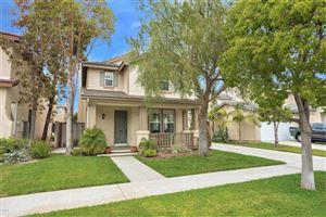 Photo of 1335 VAQUERO Drive, Oxnard, CA 93030 (MLS # 218007535)