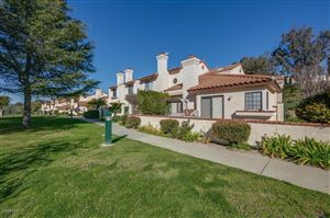Photo of 234 COUNTRY CLUB Drive #B, Simi Valley, CA 93065 (MLS # 219003535)