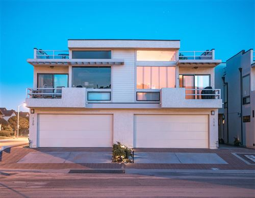 Photo of 116 LA BREA Street, Oxnard, CA 93035 (MLS # 219008535)