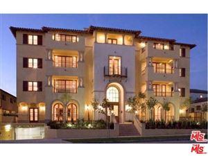 Photo of 10617 EASTBORNE Avenue #304, Los Angeles , CA 90024 (MLS # 18356536)