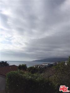 Photo of 7004 BIRDVIEW Avenue, Malibu, CA 90265 (MLS # 18396536)