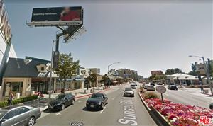 Photo of 2115 SUNSET PLAZA Drive, Los Angeles , CA 90069 (MLS # 19433536)