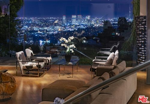 Photo of 1778 VIEWMONT Drive, Los Angeles , CA 90069 (MLS # 20556536)