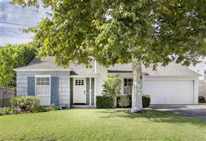 Photo of 1527 WESTERN Avenue, Glendale, CA 91201 (MLS # 819004536)