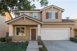 Photo of 1421 SONATA Drive, Oxnard, CA 93030 (MLS # 218001537)