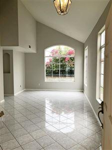 Photo of 550 CLIPPER Drive, Oxnard, CA 93033 (MLS # 218006537)