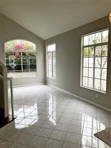 Tiny photo for 550 CLIPPER Drive, Oxnard, CA 93033 (MLS # 218006537)