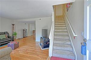 Tiny photo for 2029 East BARD Road, Oxnard, CA 93033 (MLS # 218009537)