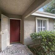Photo of 206 ESTRELLITA Lane, Oak Park, CA 91377 (MLS # 220000537)