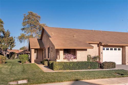 Photo of 42304 VILLAGE 42, Camarillo, CA 93012 (MLS # 220001537)