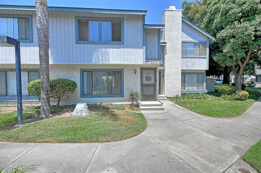 Photo for 2029 East BARD Road, Oxnard, CA 93033 (MLS # 218009537)