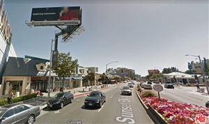 Photo of 2125 SUNSET PLAZA Drive, Los Angeles , CA 90069 (MLS # 19433538)
