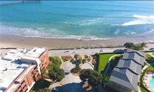 Tiny photo for 350 PASEO DE PLAYA #322, Ventura, CA 93001 (MLS # 217010538)