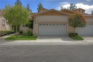 Photo of 2307 SHAKESPEARE Drive, Oxnard, CA 93033 (MLS # 218011538)