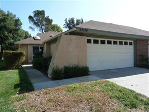 Photo of 23124 VILLAGE 23, Camarillo, CA 93012 (MLS # 218013538)