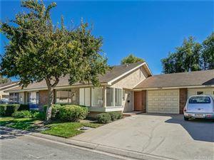 Photo of 7204 VILLAGE 7, Camarillo, CA 93012 (MLS # SR18254538)