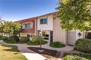 Photo of 286 GREEN LEA Place, Thousand Oaks, CA 91361 (MLS # 219004539)