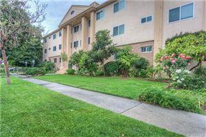 Photo of 315 North LOUISE Street #210, Glendale, CA 91206 (MLS # SR19109539)