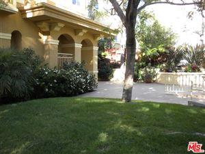 Photo of 10641 MISSOURI Avenue #402, Los Angeles , CA 90025 (MLS # 18335540)