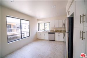 Photo of 4906 TARA Terrace, Culver City, CA 90230 (MLS # 18342540)