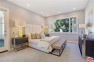 Tiny photo for 10116 EMPYREAN Way #201, Los Angeles , CA 90067 (MLS # 18386540)
