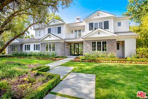 Photo of 24716 LONG VALLEY Road, Hidden Hills, CA 91302 (MLS # 19460540)