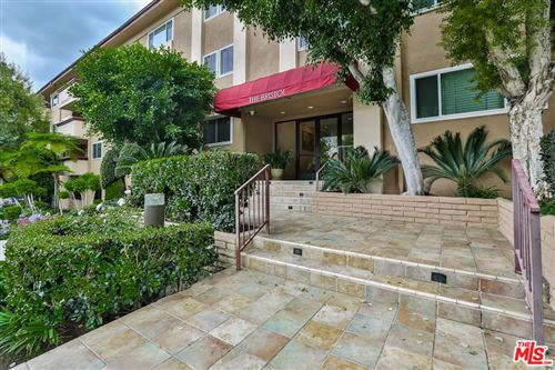 Photo of 1121 North OLIVE Drive #305, West Hollywood, CA 90069 (MLS # 20546540)