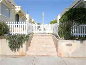 Photo of 2411 3RD Street #D, Santa Monica, CA 90405 (MLS # 317006540)