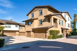 Photo of 1410 WINDSHORE Way, Oxnard, CA 93035 (MLS # 219004541)