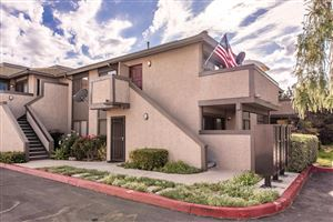 Photo of 150 MAJESTIC Court #1001, Moorpark, CA 93021 (MLS # 219011541)