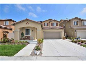 Photo of 561 WHALEN Way, Oxnard, CA 93036 (MLS # SR18120541)