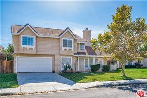 Photo of 3102 DEARBORN Avenue, Palmdale, CA 93551 (MLS # 19524542)