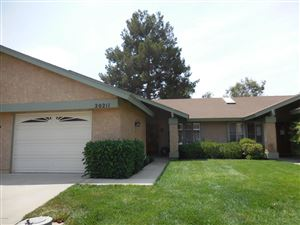 Photo of 20211 VILLAGE 20, Camarillo, CA 93012 (MLS # 218010542)