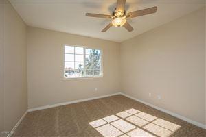 Tiny photo for 680 CORTE REGALO, Camarillo, CA 93010 (MLS # 218002543)