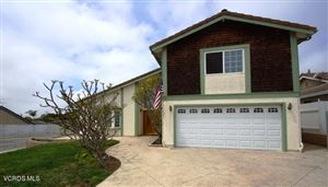 Photo of 2185 South HILL Road, Ventura, CA 93003 (MLS # 218005543)