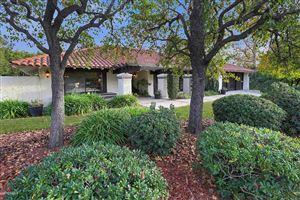 Photo of 4128 VALLEY SPRING Drive, Westlake Village, CA 91362 (MLS # 219003543)