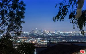 Photo of 1885 North CRESCENT HEIGHTS, Los Angeles , CA 90069 (MLS # 19447544)