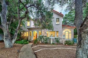 Photo of 1025 OJAI Road, Santa Paula, CA 93060 (MLS # 217010544)