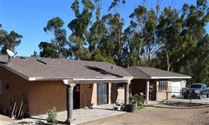 Photo of 605 COMET Avenue, Simi Valley, CA 93065 (MLS # 217014544)