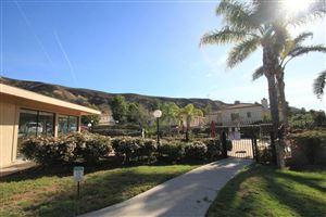Tiny photo for 723 SENECA Street #16, Ventura, CA 93001 (MLS # 218000544)