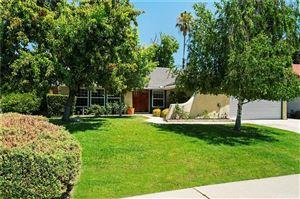 Photo of 6362 ACADIA Avenue, Agoura Hills, CA 91301 (MLS # SR19195544)