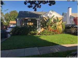 Photo of 3237 CARDIFF Avenue, Los Angeles , CA 90034 (MLS # SR19198544)