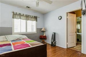 Tiny photo for 926 PASEO ORTEGA, Oxnard, CA 93030 (MLS # 218009545)