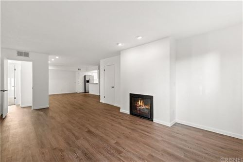 Photo of 14804 MAGNOLIA Boulevard #14, Sherman Oaks, CA 91403 (MLS # SR19267545)