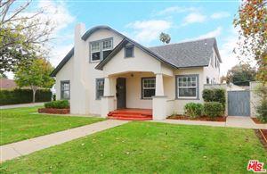 Photo of 201 East MORRISON Avenue, Santa Maria, CA 93454 (MLS # 17285546)
