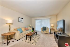 Photo of 1707 PACIFIC COAST Highway #303, Hermosa Beach, CA 90254 (MLS # 18303546)