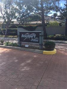 Photo of 656 BEACHPORT Drive, Port Hueneme, CA 93041 (MLS # 218002546)