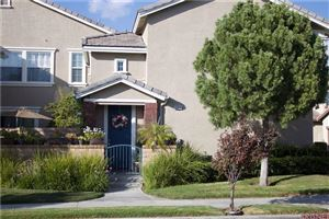 Photo of 27444 COLDWATER Drive, Valencia, CA 91354 (MLS # SR19224546)