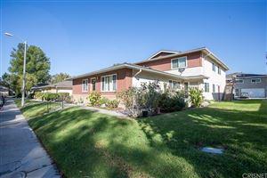 Photo of 1703 CALLE ZAFIRO, Newbury Park, CA 91320 (MLS # SR19246547)
