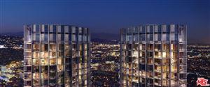 Photo of 211 ELM #6C, Los Angeles , CA 90067 (MLS # 19490548)